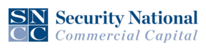 security-national-commercial-capital-logo